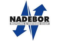 logo recycling vertriebs