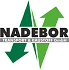 NADEBOR Transport & Baustoff GmbH